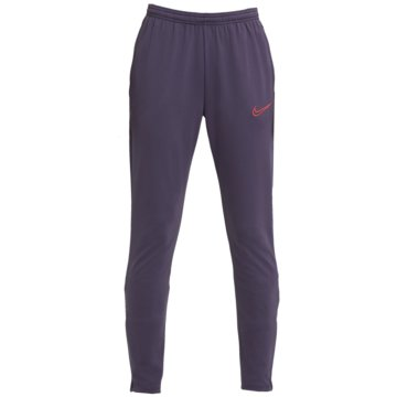 Nike TrainingshosenDRI-FIT ACADEMY - CV2665-573 -