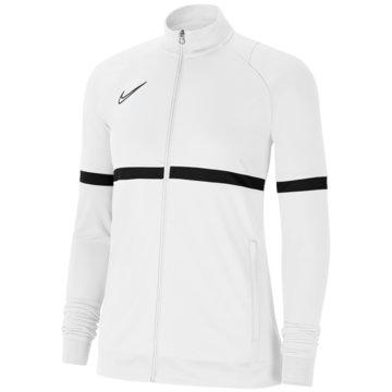 Nike FleecejackenDRI-FIT ACADEMY - CV2677-100 -