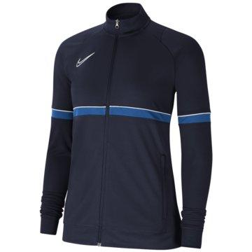 Nike FleecejackenDRI-FIT ACADEMY - CV2677-453 -