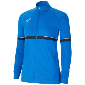 Nike FleecejackenDRI-FIT ACADEMY - CV2677-463 -