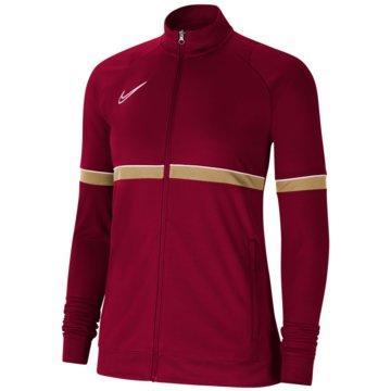 Nike ÜbergangsjackenDRI-FIT ACADEMY - CV2677-677 -
