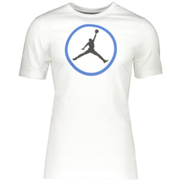 Jordan T-ShirtsJORDAN SPORT DNA HBR - CV3364-100 -