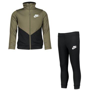 Nike TrainingsanzügeSPORTSWEAR - CV9335-222 -