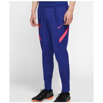 Nike Fan-HosenFC BARCELONA VAPORKNIT STRIKE - CW1388-455 -