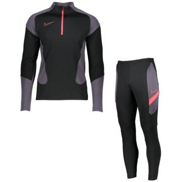 Nike TrainingsanzügeDRI-FIT ACADEMY - CW2599-010 -