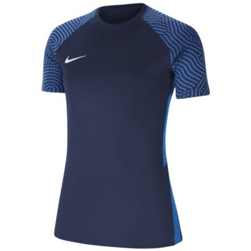 Nike FußballtrikotsDRI-FIT STRIKE 2 - CW3553-410 -