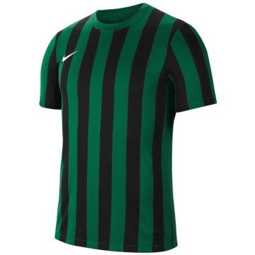 Nike FußballtrikotsDRI-FIT DIVISION 4 - CW3813-302 -