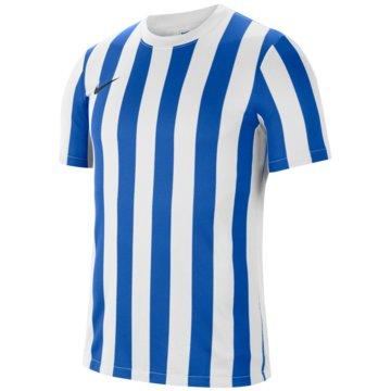 Nike FußballtrikotsDRI-FIT DIVISION 4 - CW3819-102 -