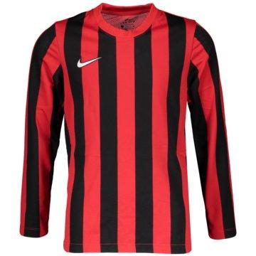 Nike FußballtrikotsDRI-FIT DIVISION 4 - CW3825-658 -