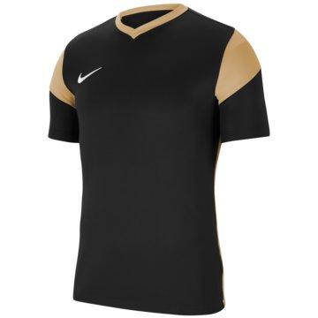 Nike FußballtrikotsDRI-FIT PARK DERBY 3 - CW3826-010 -