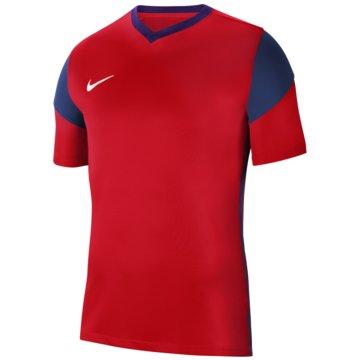 Nike FußballtrikotsDRI-FIT PARK DERBY 3 - CW3826-658 -