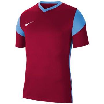 Nike FußballtrikotsDRI-FIT PARK DERBY 3 - CW3826-677 -
