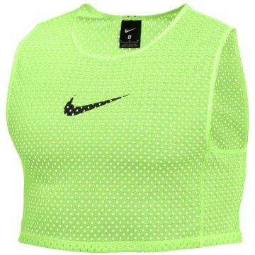 Nike TanktopsDRI-FIT PARK - CW3845-313 -