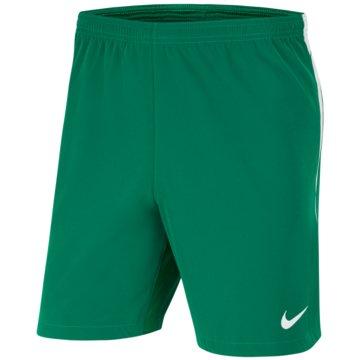 Nike FußballshortsDRI-FIT VENOM 3 - CW3855-302 -