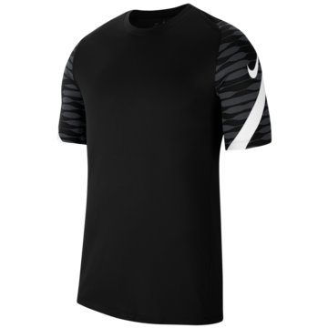 Nike FußballtrikotsDRI-FIT STRIKE - CW5843-010 -