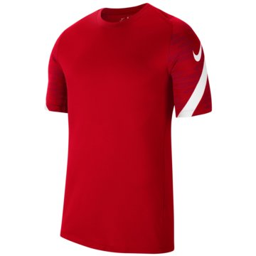 Nike FußballtrikotsDRI-FIT STRIKE - CW5843-657 -