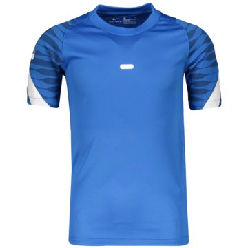 Nike FußballtrikotsDRI-FIT STRIKE - CW5847-463 -