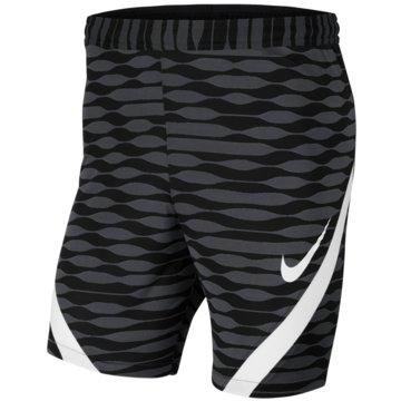 Nike FußballshortsDRI-FIT STRIKE - CW5850-010 -