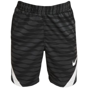 Nike FußballshortsDRI-FIT STRIKE - CW5852-010 -