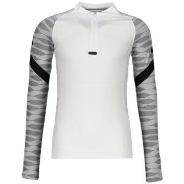 Nike FußballtrikotsDRI-FIT STRIKE - CW5860-100 -