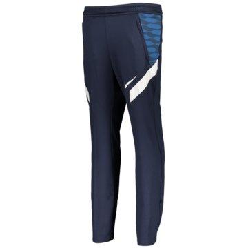 Nike TrainingshosenDRI-FIT STRIKE - CW5864-451 -