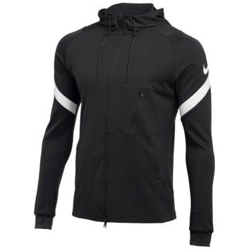 Nike SweatjackenDRI-FIT STRIKE - CW5865-010 -