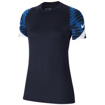 Nike FußballtrikotsDRI-FIT STRIKE - CW6091-451 -