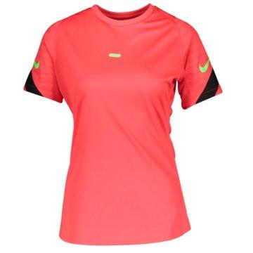 Nike FußballtrikotsDRI-FIT STRIKE - CW6091-660 -