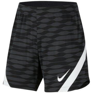 Nike FußballshortsDRI-FIT STRIKE - CW6095-010 -