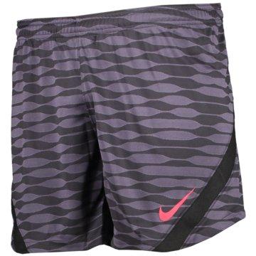 Nike FußballshortsDRI-FIT STRIKE - CW6095-012 -