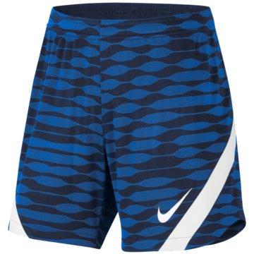 Nike FußballshortsDRI-FIT STRIKE - CW6095-451 -
