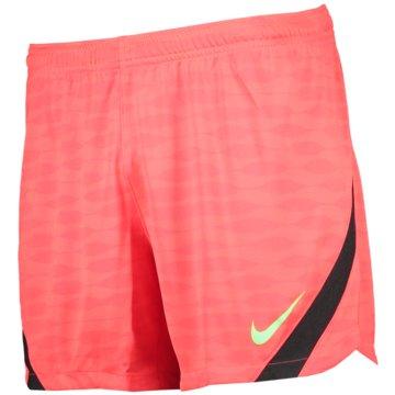 Nike FußballshortsDRI-FIT STRIKE - CW6095-660 -