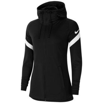 Nike SweatjackenDRI-FIT STRIKE - CW6098-010 -