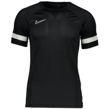 Nike FußballtrikotsDRI-FIT ACADEMY - CW6101-010 -