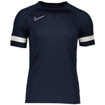 Nike FußballtrikotsDRI-FIT ACADEMY - CW6101-451 -