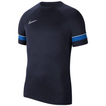 Nike FußballtrikotsDRI-FIT ACADEMY - CW6101-453 -