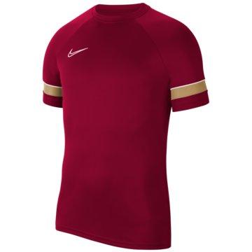 Nike FußballtrikotsDRI-FIT ACADEMY - CW6101-677 -