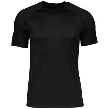 Nike FußballtrikotsDRI-FIT ACADEMY - CW6103-011 -