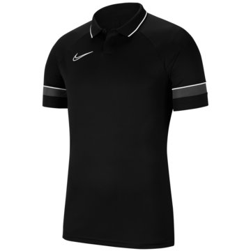 Nike FußballtrikotsDRI-FIT ACADEMY - CW6104-014 -