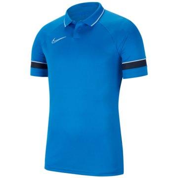Nike FußballtrikotsDRI-FIT ACADEMY - CW6104-463 -