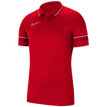 Nike FußballtrikotsDRI-FIT ACADEMY - CW6104-657 -