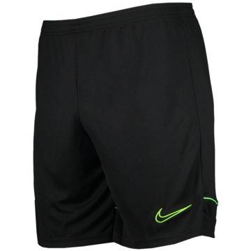 Nike FußballshortsDRI-FIT ACADEMY - CW6107-014 -