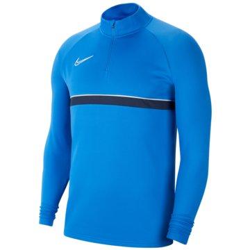 Nike FußballtrikotsDRI-FIT ACADEMY - CW6110-463 -
