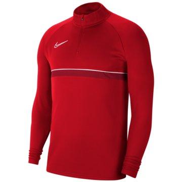 Nike FußballtrikotsDRI-FIT ACADEMY - CW6110-657 -