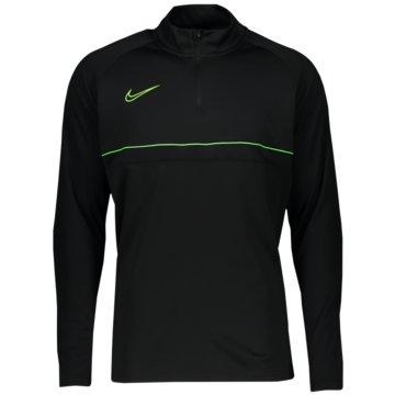 Nike FußballtrikotsDRI-FIT ACADEMY - CW6112-015 -