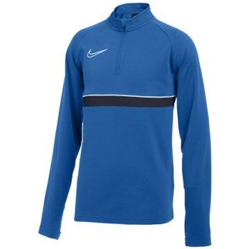 Nike FußballtrikotsDRI-FIT ACADEMY - CW6112-463 -