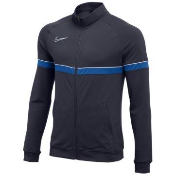 Nike ÜbergangsjackenDRI-FIT ACADEMY - CW6113-453 -
