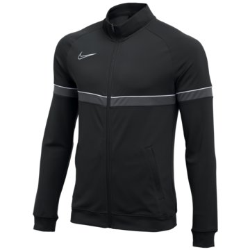 Nike ÜbergangsjackenDRI-FIT ACADEMY - CW6115-014 -