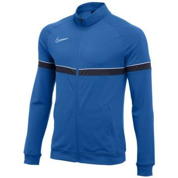 Nike ÜbergangsjackenDRI-FIT ACADEMY - CW6115-463 -
