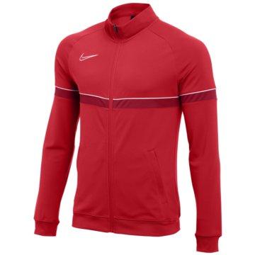 Nike ÜbergangsjackenDRI-FIT ACADEMY - CW6115-657 -